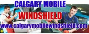 Low Cost Auto Glass Replacement Quote Service, edmonton