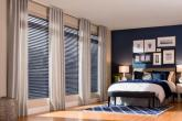 Online Custom Window Drapes, edmonton